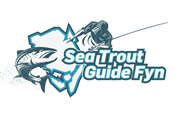 sea trout guide fyn