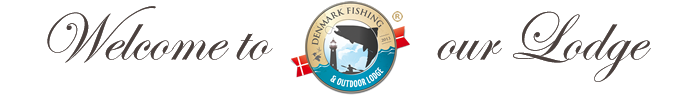 Denmark Fishing Outdoor Lodge – vacation, seatrout, fishing, outdoor, events, food, Fyn island